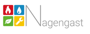 Heizung Nagengast GmbH & Co. KG