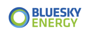BlueSKy Energy GmbH